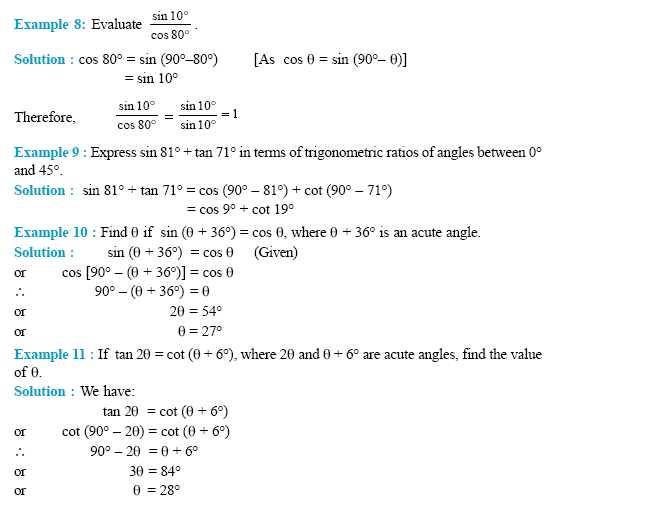 Example+Ratio+Worksheets Example Ratio Worksheets http://www.kwiznet ...