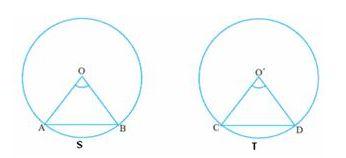 ... high school mathematics 2 kwiznet math : Math Worksheets Circle Proofs